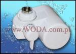 Filtr nakranowy FH2000 Aquafilter